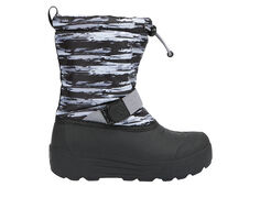 Boys' Northside Toddler Frosty Winter Boots