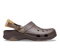 Adults' Crocs Classic All-Terrain Clogs