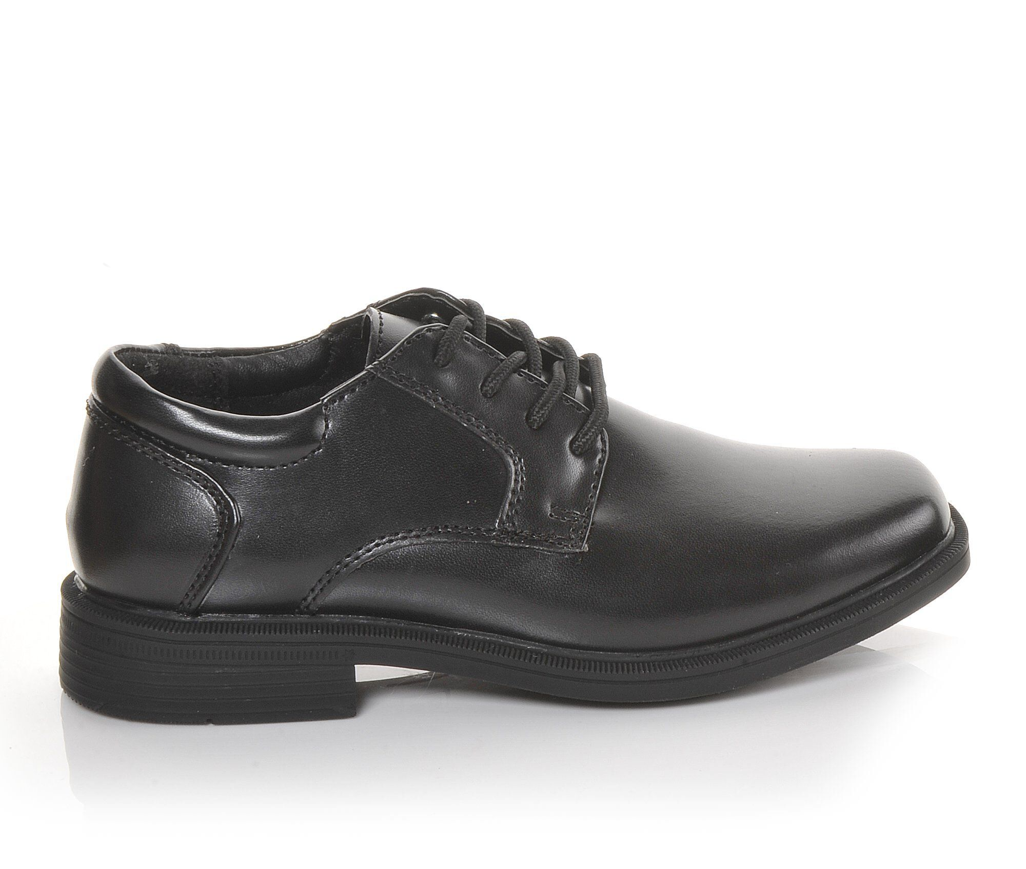 Boys Madison Ave Willie 117 Dress Shoes
