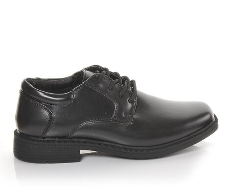 Boys' Madison Ave. Willie 11-7 Dress Shoes