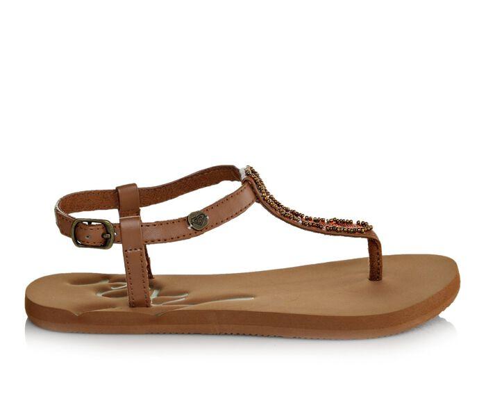 Girls' Roxy RG Lolita 11-5 Sandals