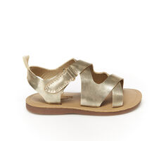 Girls' OshKosh B'gosh Infant Hira 4-12 Sandals
