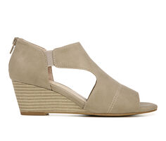 Women's Soul Naturalizer Neena Wedges