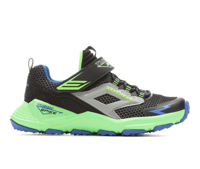 Boys' Skechers Little Kid & Big Kid Turbo Spike Running Shoes