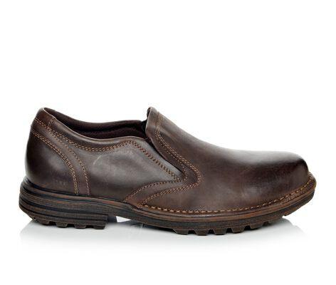 Men's Eastland Cole Slip-On Shoes