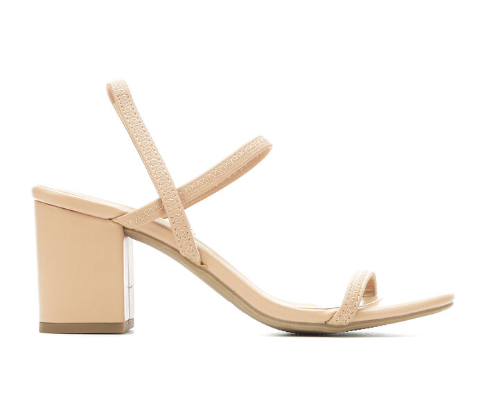 Women's City Classified Bowtie Dress Sandals