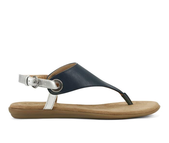 Women's Aerosoles In Conchlusion Sandals
