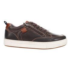 Men's Propet Karsten Sneakers