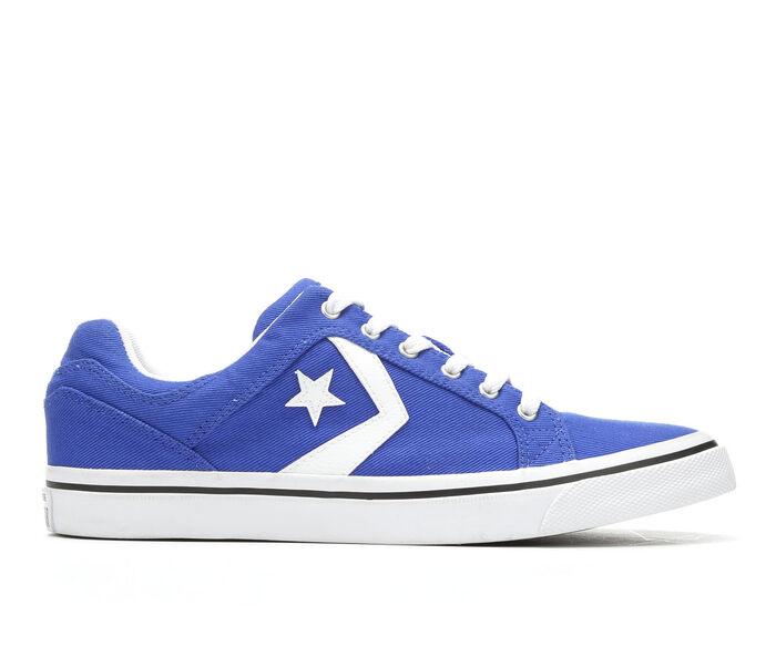 Adults' Converse El Distrito Sneakers
