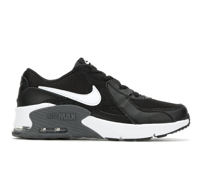 Boys' Nike Little Kid & Big Kid Air Max Excee Sneakers