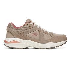 Women's Dr. Scholls Bonds Walking Shoes