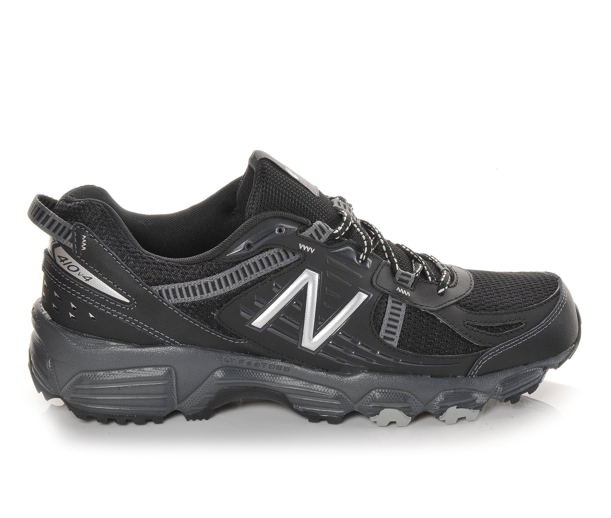 Images Mens New Balance MT410BS4 Running Shoes