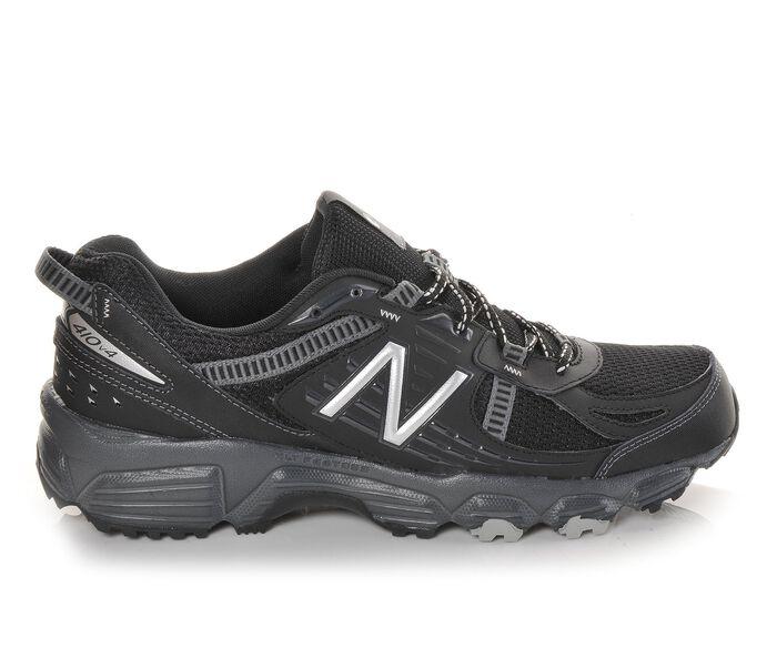Men's New Balance MT410BS4 Running Shoes