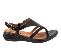 Women's Softwalk Temara Sandals