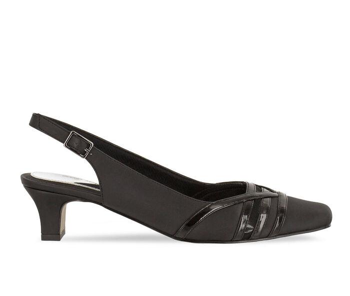 Women's Easy Street Kristen Shoes