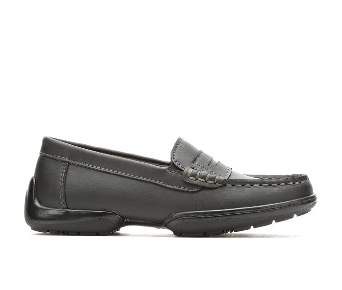 Boys' Freeman Little Kid & Big Kid Jim Dress Shoes