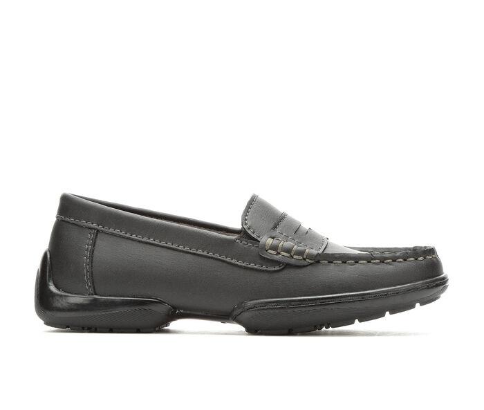 Boys' Freeman Little Kid & Big Kid Jim Dress Shoes