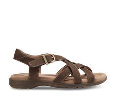 Women's Eastland Marlena Sandals