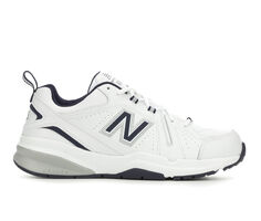 Men's New Balance MX608V5 Training Shoes
