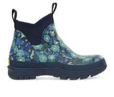 Women's Western Chief Ophelia Chelsea Neoprene Rain Boots