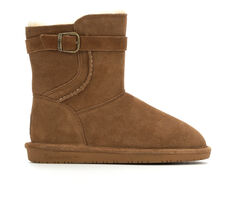 Women's Bearpaw Catherine