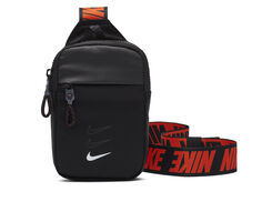 Nike Advance Pack Crossbody