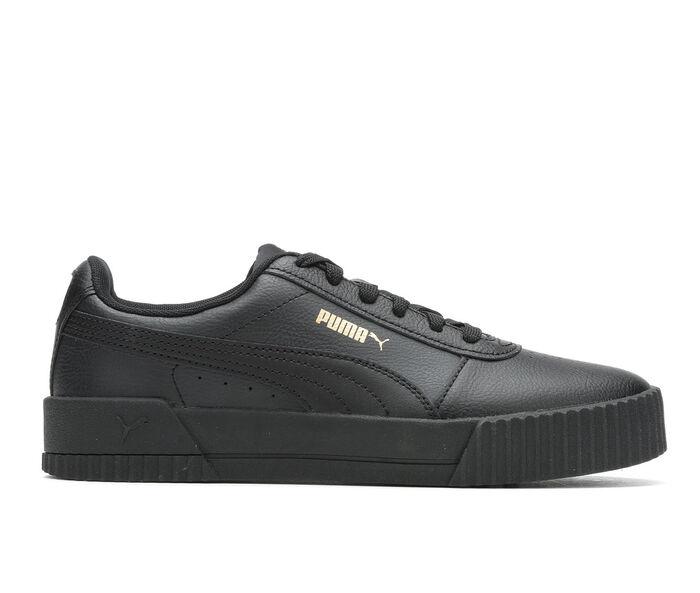 Women's Puma Carina L Sneakers