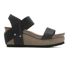 Women's Axxiom Ellen Wedges