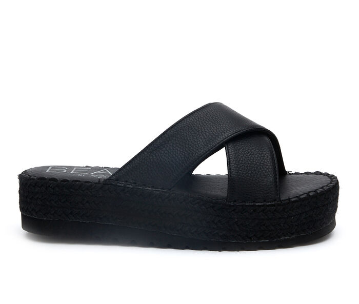 Women's Coconuts Cove Flatform Sandals