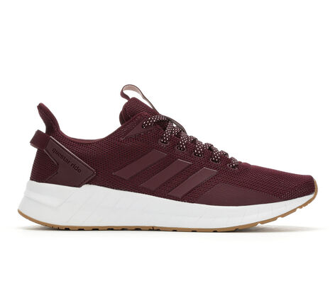 Women's Adidas Questar Ride Sneakers