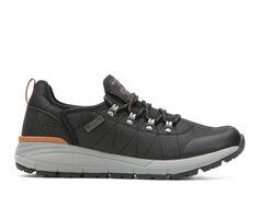Men's Skechers Dalven 66442 Shoes