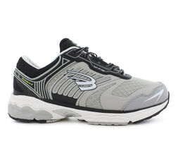Men's Spira Scorpius II Wide Running Shoes