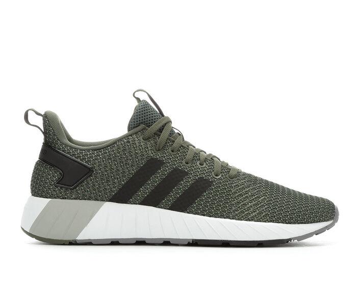 Men's Adidas Questar BYD Sneakers
