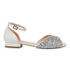 Women's Journee Collection Verona Special Occasion Flats