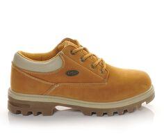 Men's Lugz Empire Lo Water Resistant Casual Shoes
