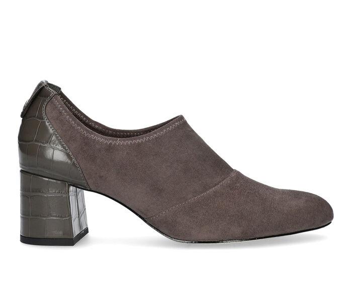 Women's Bella Vita Caraway Shoes