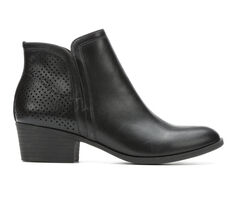 Women's Madden Girl Honorr Booties