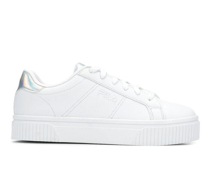 Women's Fila Panache Platform Sneakers