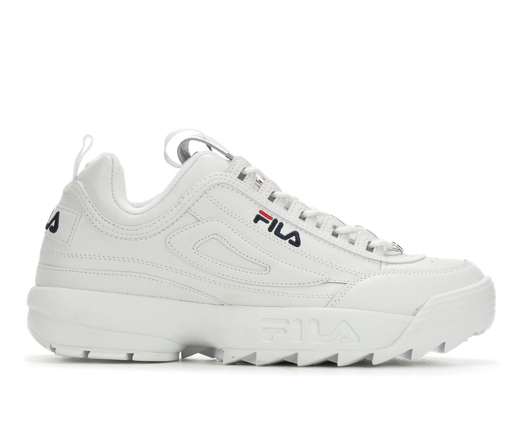 16f541e59faf ... Fila Disruptor II Premium Sneakers. Previous
