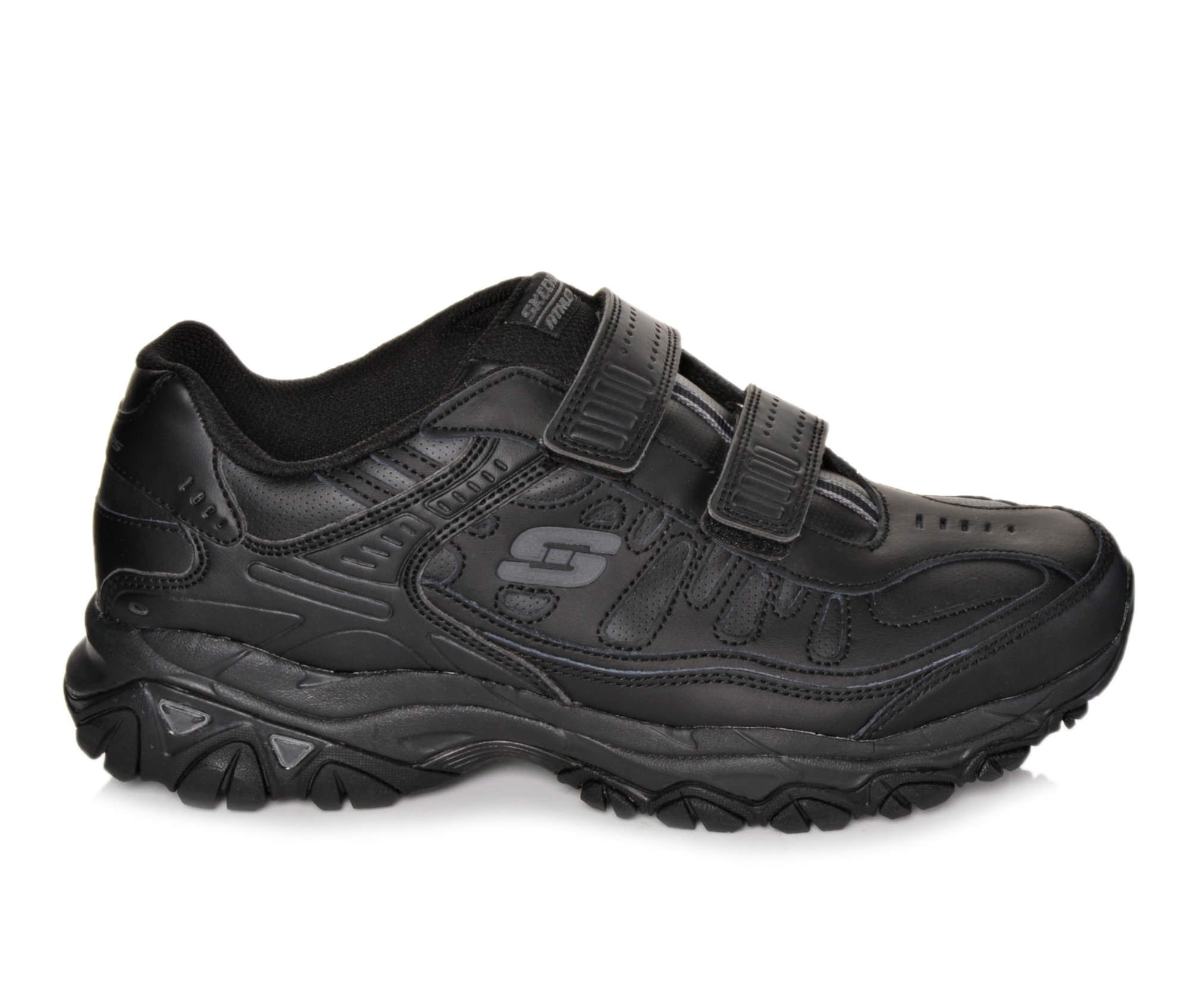 Men's Skechers Final Cut 50121 Walking Shoes