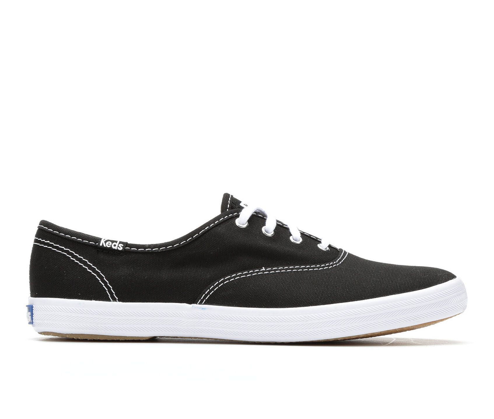 8f7c883945838 ... Keds Champion Canvas Sneakers. Previous