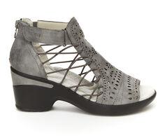 Women's JBU by Jambu Nelly Encore Dress Sandals