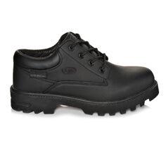 Men's Lugz Empire Lo Slip Resistant Slip-Resistant Shoes