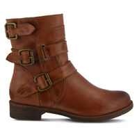Women's SPRING STEP Diony Booties