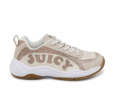 Girls' Juicy Little Kid & Big Kid Beverly Blvd Sneakers