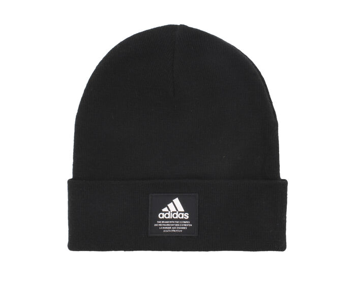 Adidas Men's Amplifier Beanie