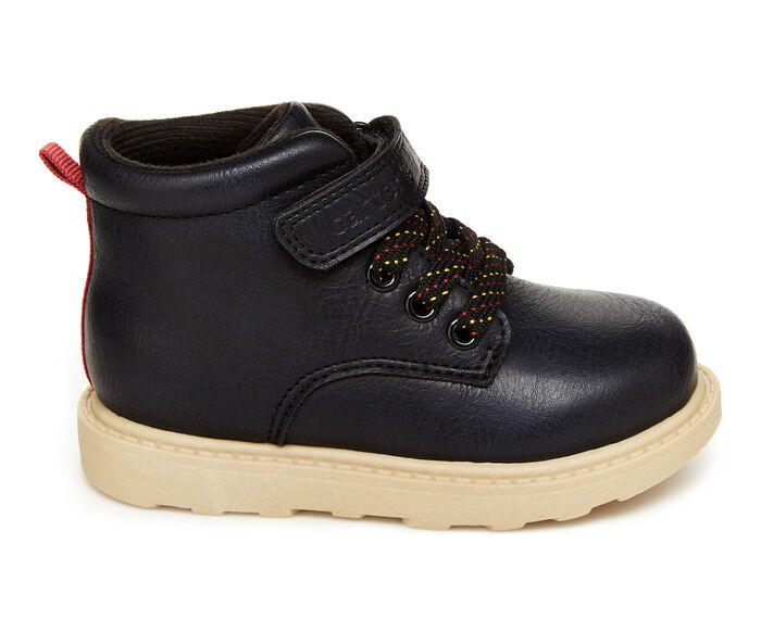 Boys' Carters Toddler & Little Kid Toy Boots