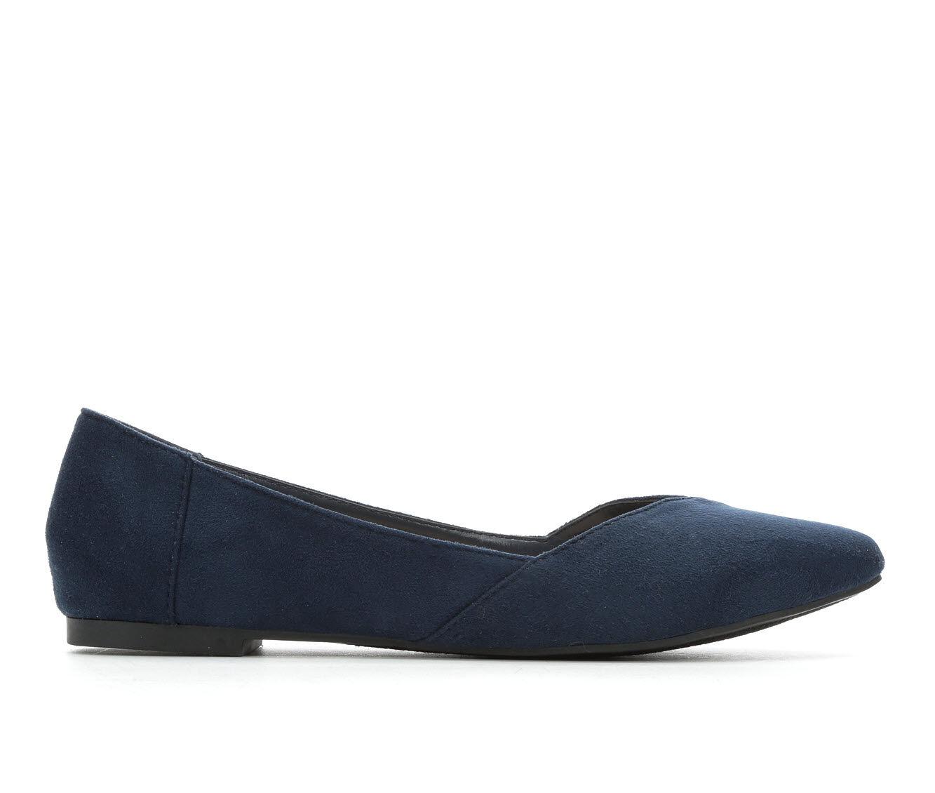 uk shoes_kd4087