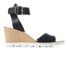Women's City Classified Fina Wedge Sandals