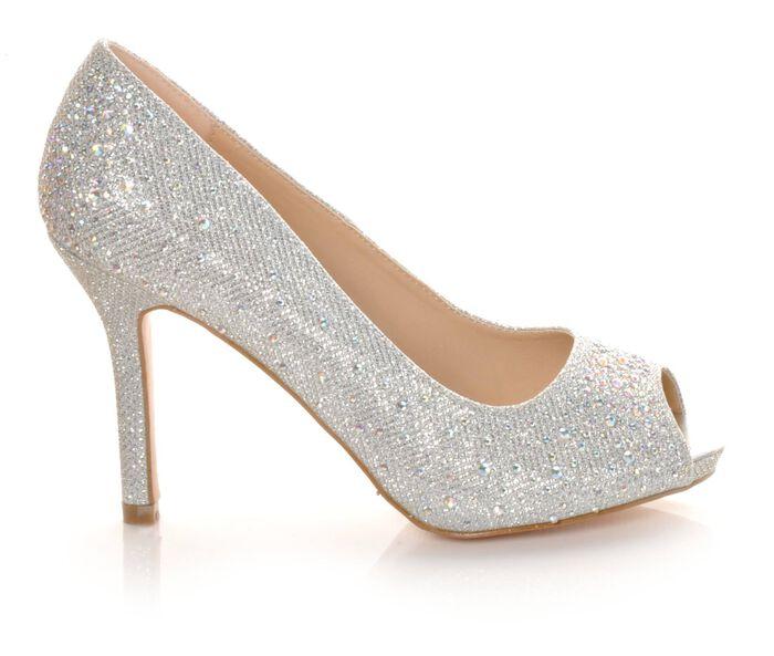 Women's LLorraine Penelope Special Occasion Shoes